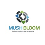 Mushbloom London Digital Marketing Agency