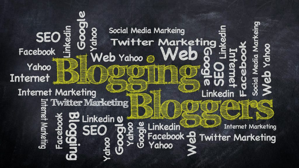 Mushbloom London Digital Marketing Agency manages a sizeable volume of ads for our clients and also builds content marketing strategies to generate followers, attention, awareness, leads, and sales.