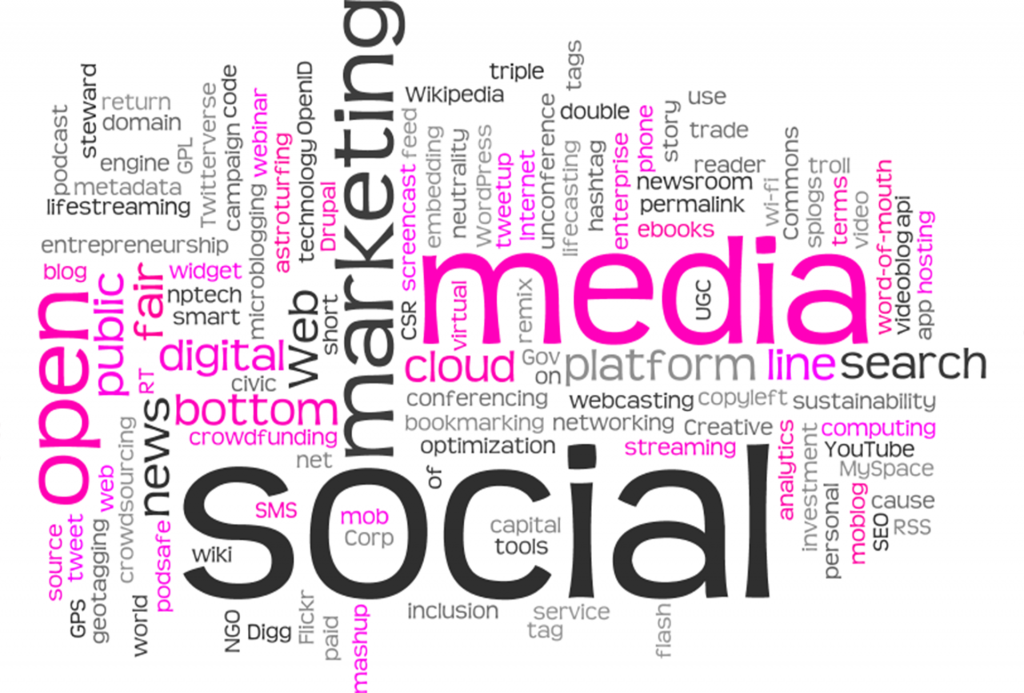 Social media marketing - Mushbloom manages a sizeable volume of ads for our clients and also builds content marketing strategies to generate followers, attention, awareness, leads and sales.