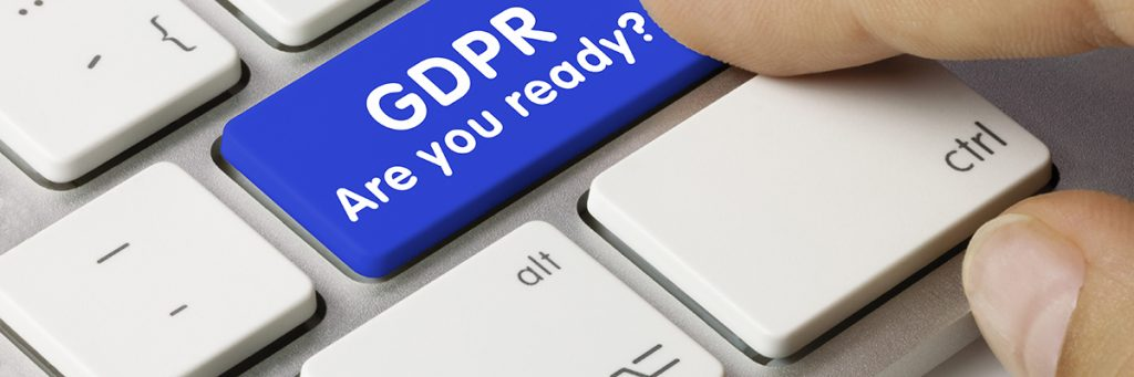 GDPR Consulting And Implementation - The General Data Protection Regulation (GDPR) and the ePrivacy Directive (ePR) affect how you as a website owner may use cookies and online tracking of visitors from the EU. Mushbloom will help you to become and stay compliant in less than 7 days.