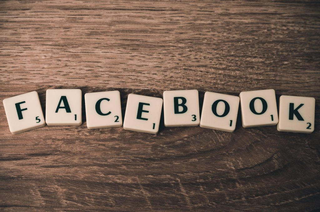 Audience Insights is one of the most powerful (and free) tools that Facebook offers to give every business the knowledge they need to boost their Facebook ad campaigns results.